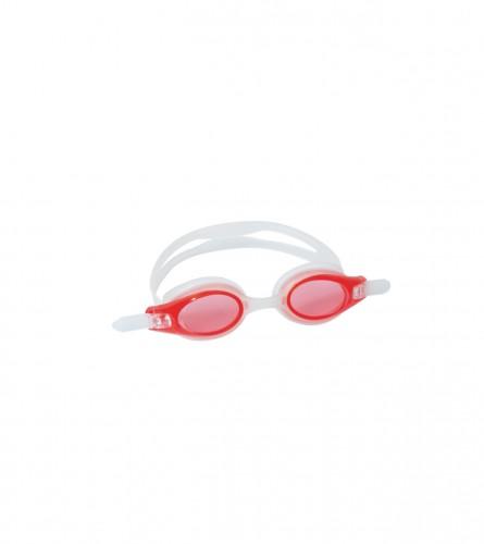 BESTWAY Naočale za plivanje ATEL 21055