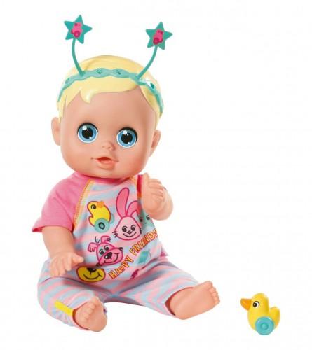 MASTER Igračka baby born 826164