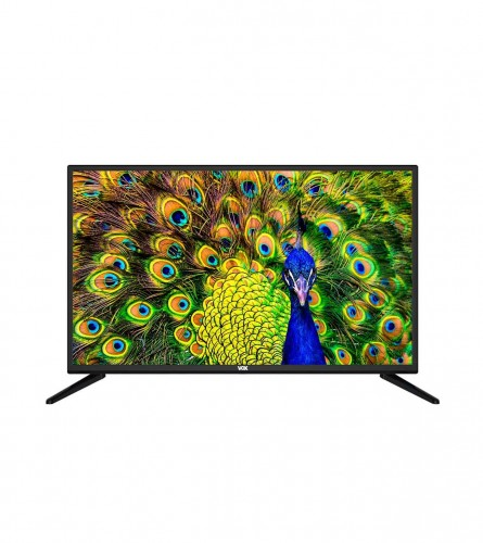 TV LED Android 32ADS314B