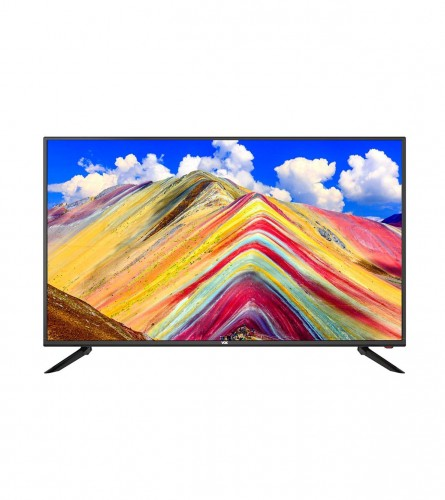TV LED Android 50ADS314B