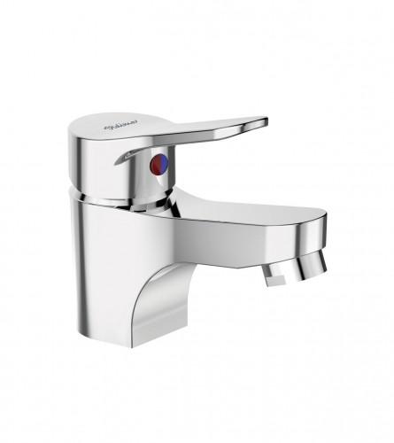 IDEAL STANDARD Slavina za umivaonik BC417AA