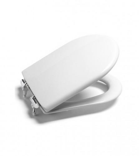 IDEAL STANDARD WC daska za šolju P441001