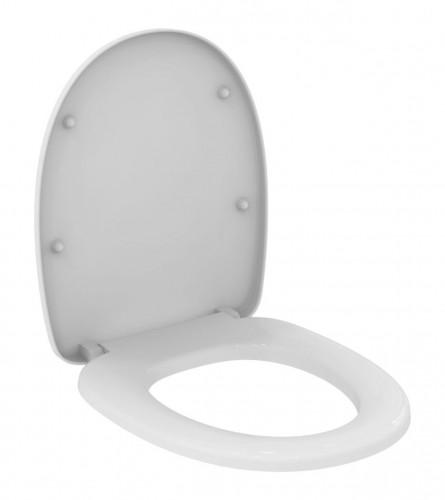 IDEAL STANDARD WC daska za šolju W300201