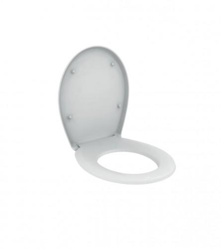 IDEAL STANDARD Daska za WC šolju W301001