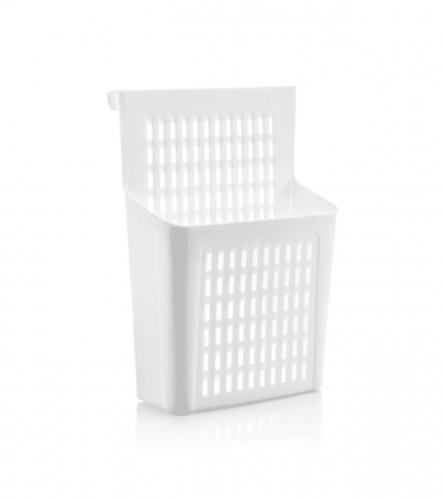 DUNYA PLASTIC Košara za kuhinju PVC 07401