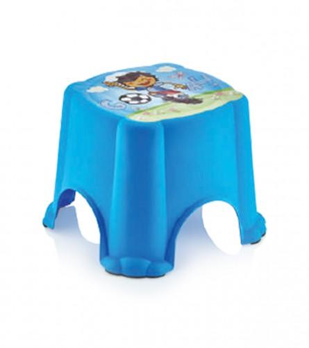 DUNYA PLASTIC Tabure dječiji PVC 06105