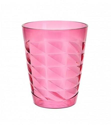 Čaša PVC 350ml AP-9019