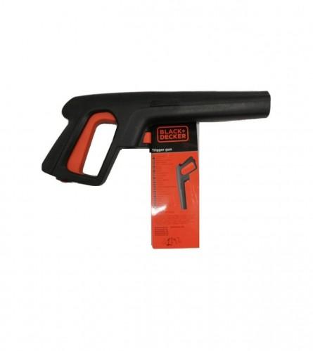 BLACK&DECKER Pištolj za perač 1600-2000W 41892