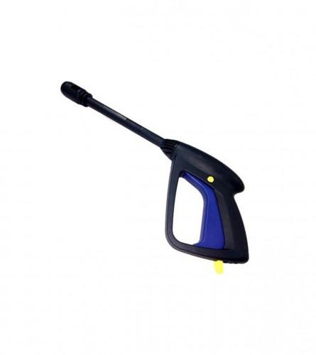 MICHELIN Pištolj za perač MPX100/MPX120 41596