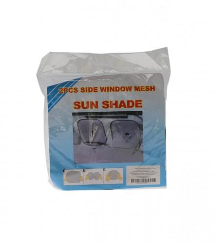 MASTER Zaštita od sunca za auto 2/1 01190743
