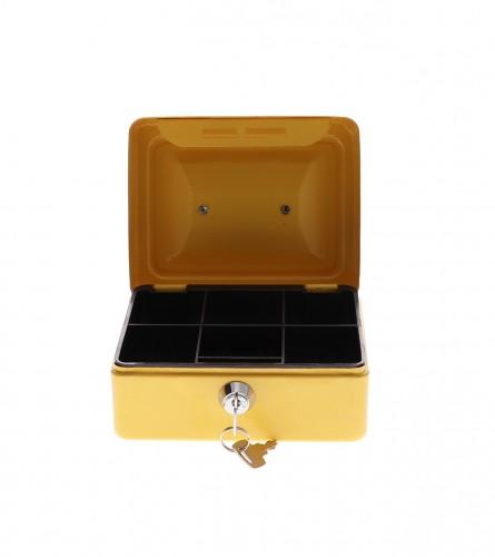 MASTER Kutija sef sa ključem 01190810