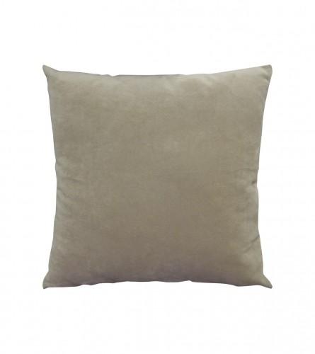 Jastuk i jastučnica 43x43cm