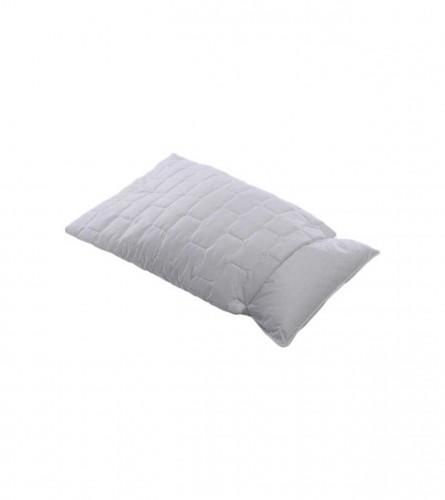 MASTER Zaštita za jastuk 50x70
