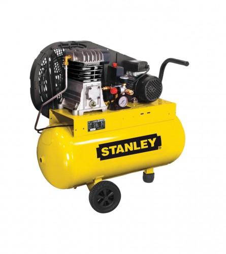 STANLEY Kompresor 100l 10bar 28FC504STN089