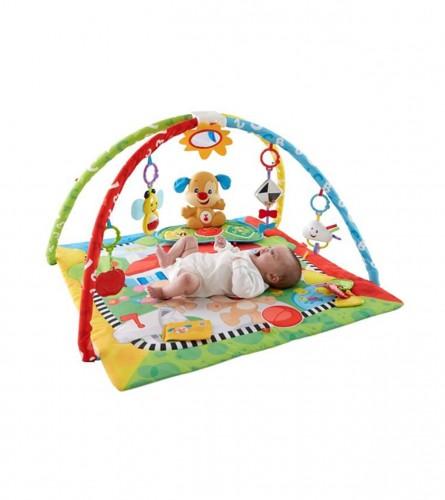 FISHER PRICE Igraonica za bebe FFX82-9C56-05411