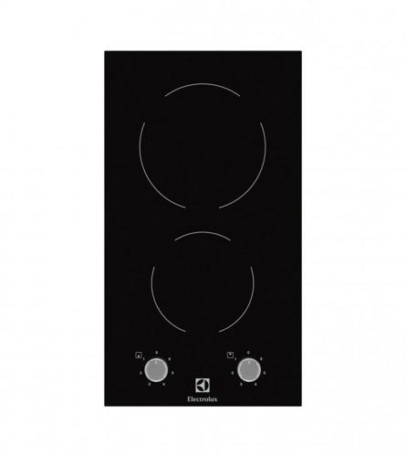 Electrolux Ploča ugradbena EHF3920BOK