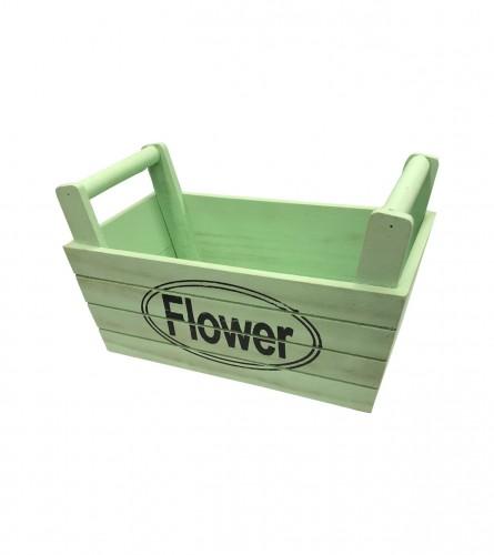 MASTER Korpa za cvijeće 26cm 01190056