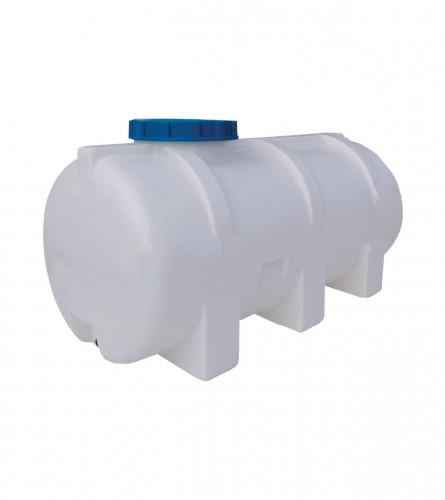 CEPS Rezervoar za vodu 2000L