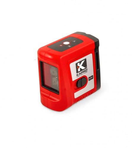 KAPRO Metar laserski Kapro 862