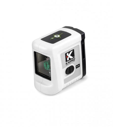 KAPRO Metar laserski sa postoljem Kapro 862G