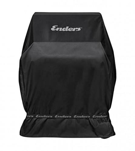 ENDERS Prekrivač za plinski roštilj 5693