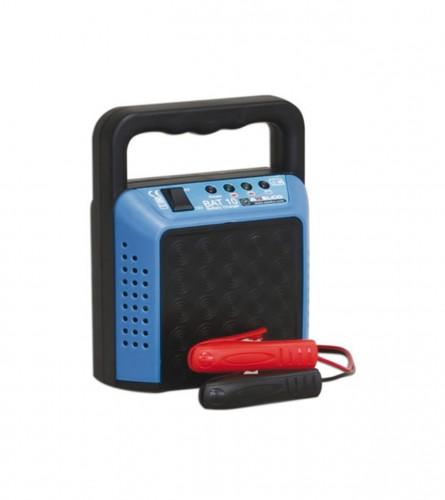AWELCO Punjač za akumulatore BAT 10 77510