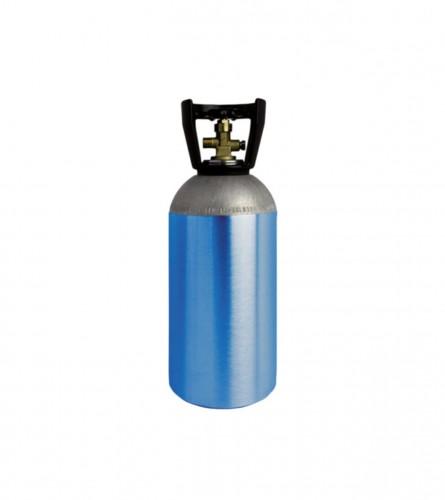 AWELCO Boca za CO2 varenje sa ventilom 92535
