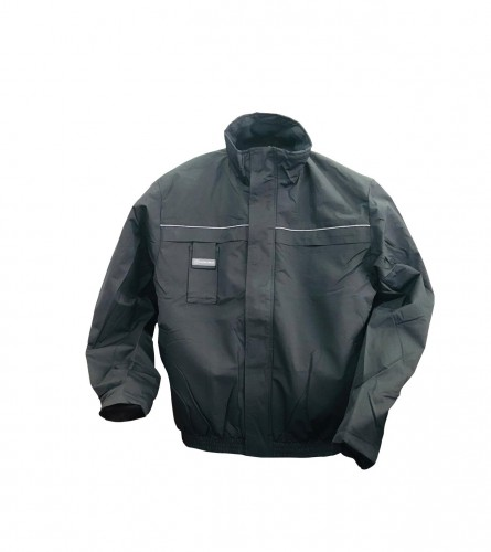 MASTER Jakna futrovana XL 41447 Work Wear