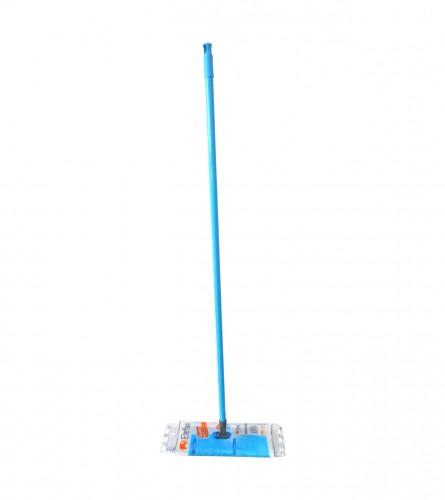 MASTER Mop komplet Rapido-Household HUN44PM