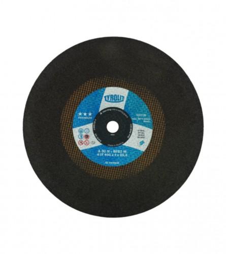Ploča rezna 300x2,5mm 390531