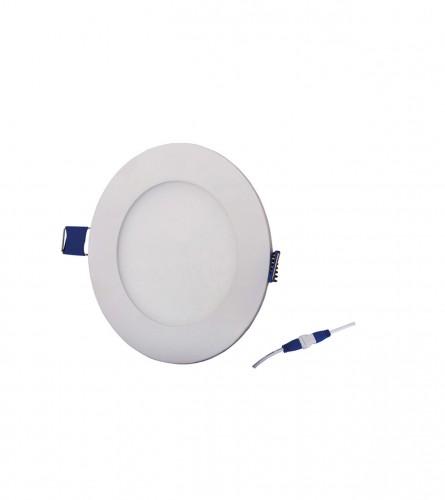 VITO Lampa LED ugradna LENA-RX 24W 2024020