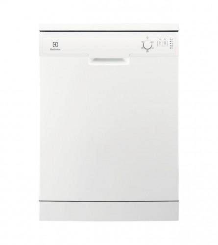 ELECTROLUX Mašina za pranje suđa ESF5206LOW