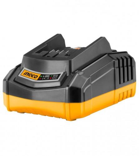 Punjač za bateriju 2Ah FCLI2001E