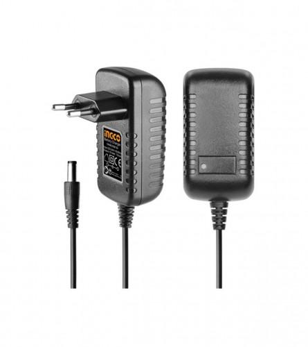 Punjač za bateriju CHARLI228120