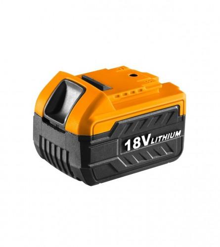 Baterija za aku bušilicu BATLI228180