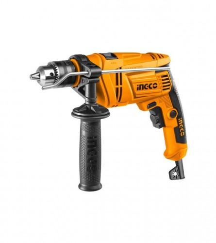 INGCO Tools Bušilica ID6538