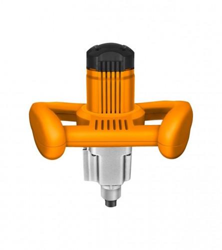 INGCO Tools Mješač MX214001