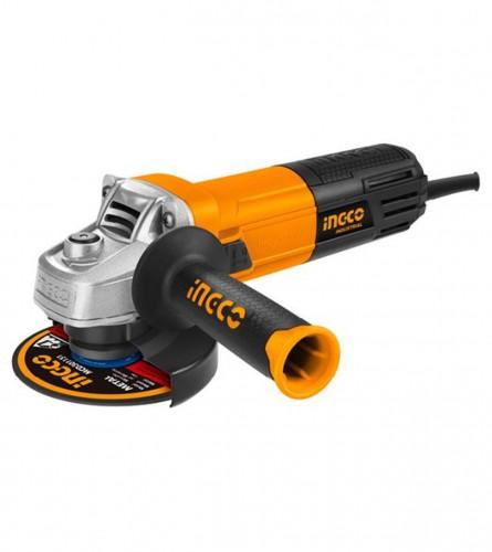 INGCO Tools Brusilica AG8508E