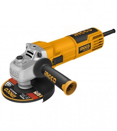 INGCO Tools Brusilica AG10408E