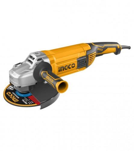 INGCO Tools Brusilica AG24008E