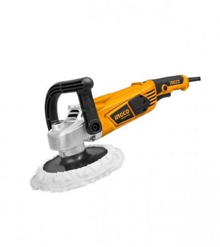 INGCO Tools Brusilica za poliranje AP14008