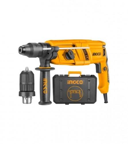 INGCO Tools Bušilica RGH9018-2