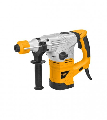 INGCO Tools Bušilica udarna RH15008