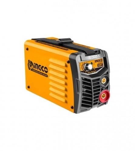 INGCO Tools Aparat za varenje ING-MMA1305
