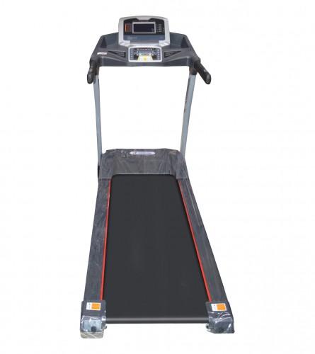 RICHMORAL Sportska traka za trčanje RM7LCD