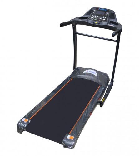 MASTER Traka za trčanje RMR1-450BS