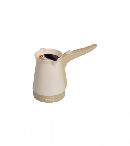 SARIKAYA Džezva električna za kafu GR1980