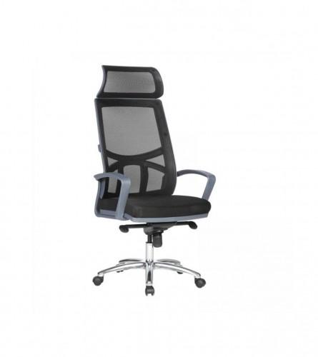 MASTER Stolica kancelarijska RM 94