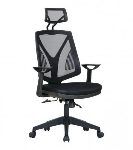 MASTER Stolica kancelarijska BLA-004