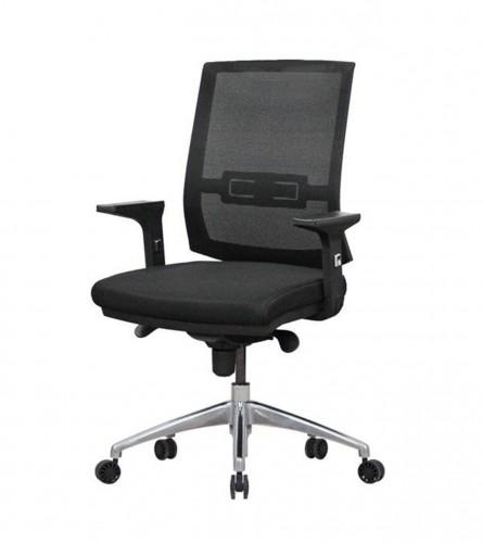 MASTER Stolica kancelarijska MOON-06